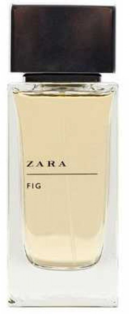 Zara Fig