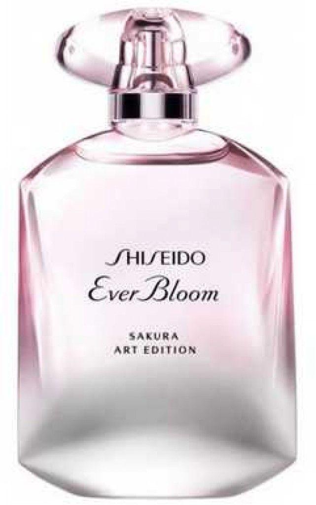 Ever Bloom Sakura Art Edition