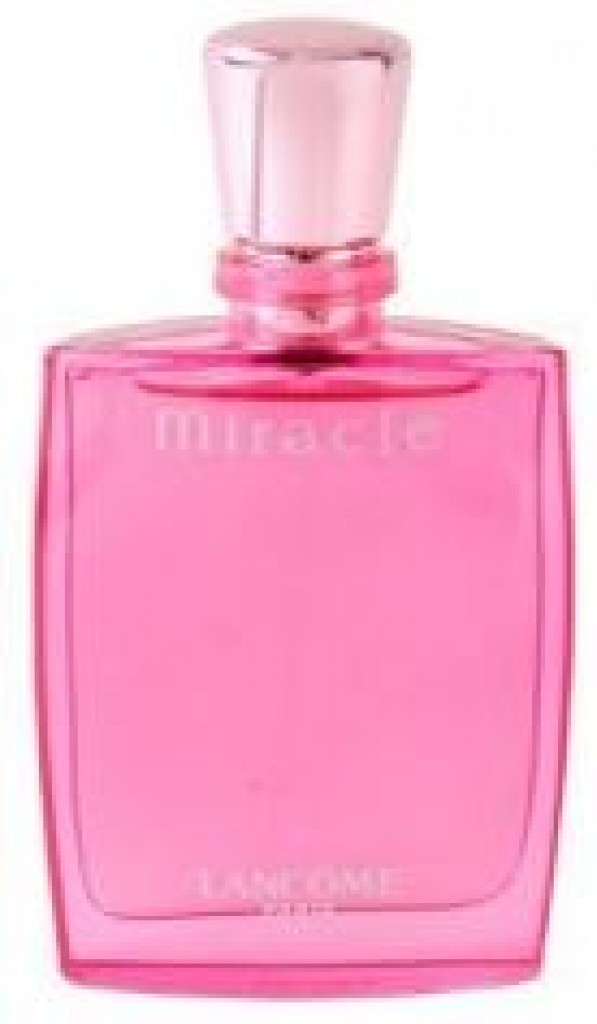 Miracle Ultra Pink