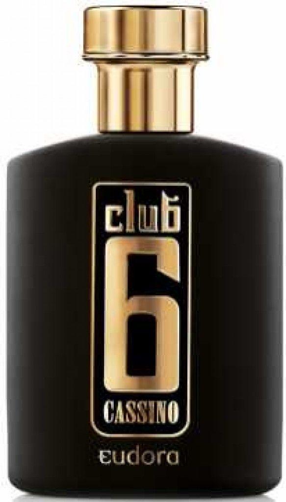 Club 6 Cassino