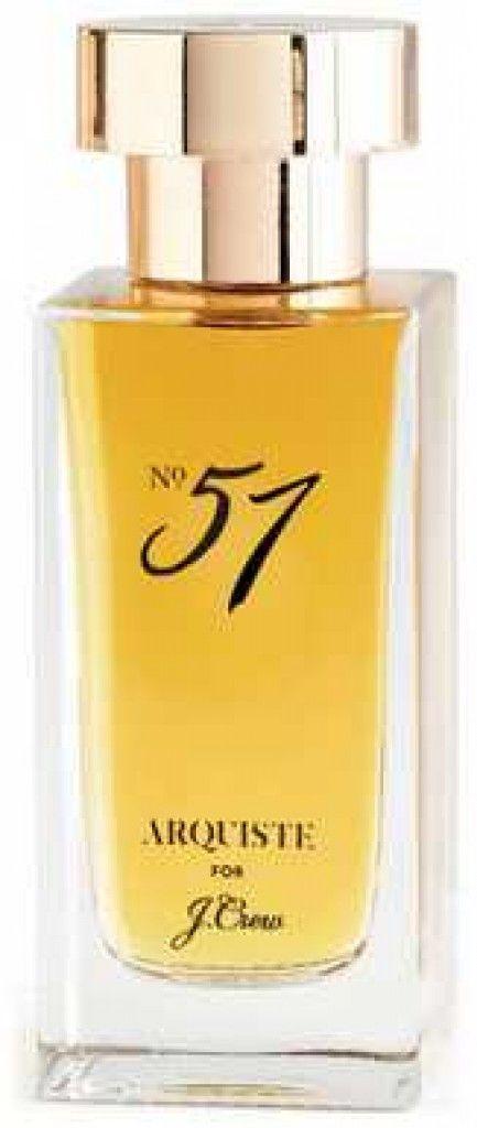 J.Crew No. 57