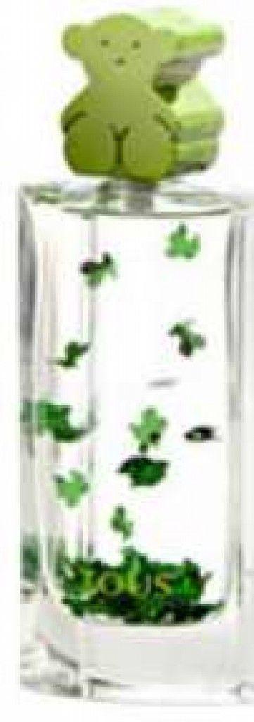 Green Purpurine