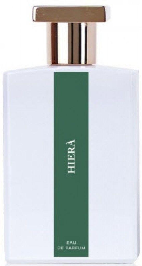 Hiera