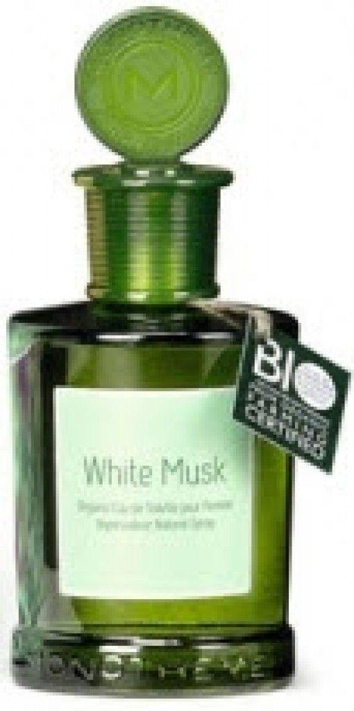 White Musk Monotheme Fine s Venezia