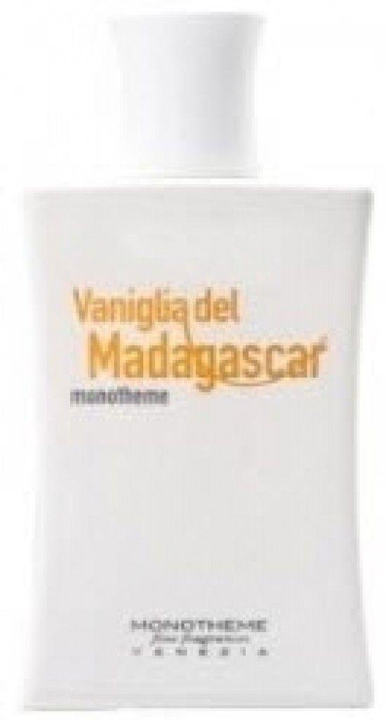 Vaniglia del Madagascar Monotheme Fine s Venezia