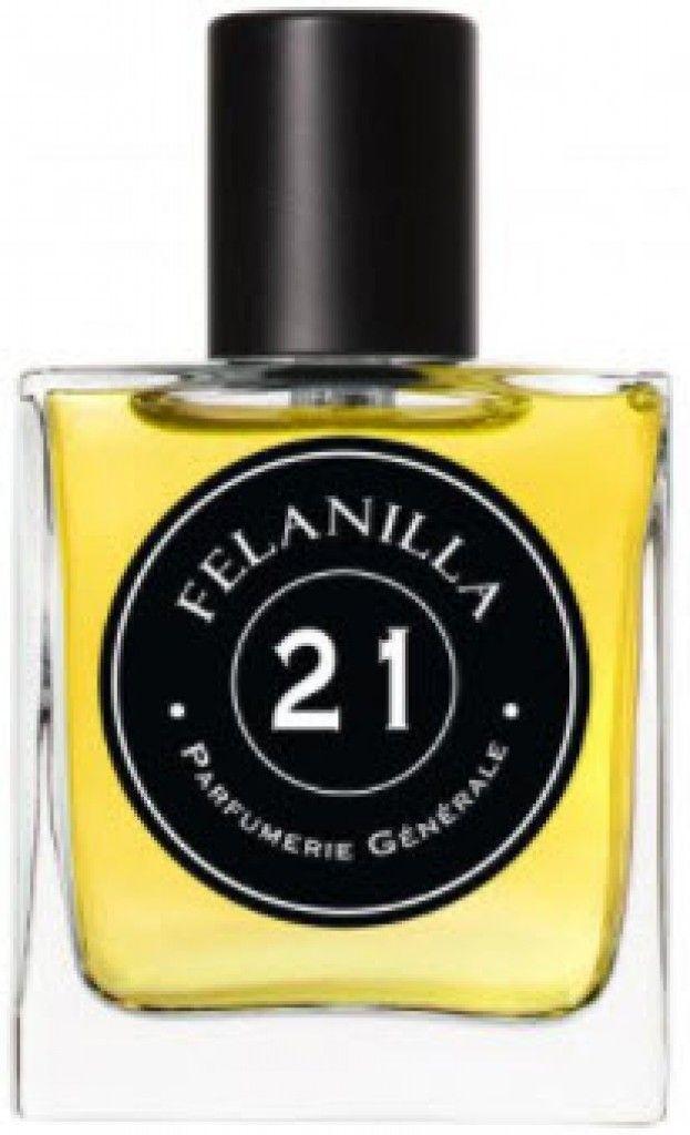 PG21 Felanilla Pierre Guillaume