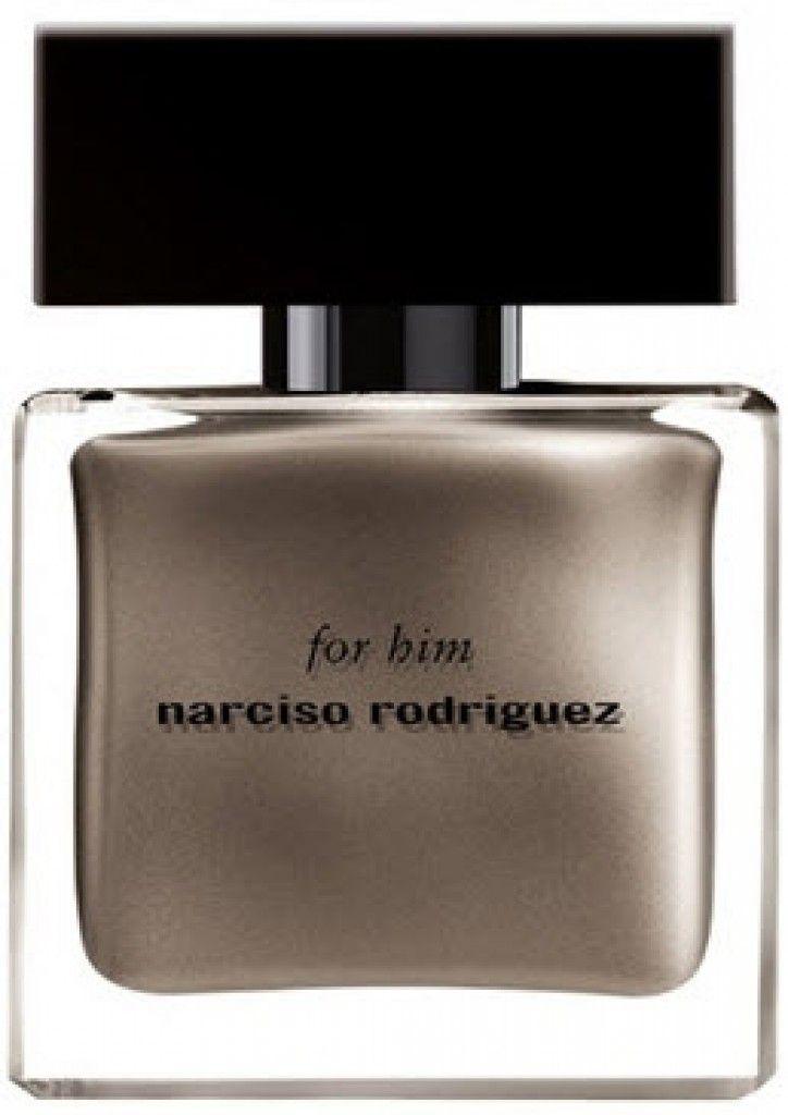 For Him Eau de Parfum Intense Narciso Rodriguez