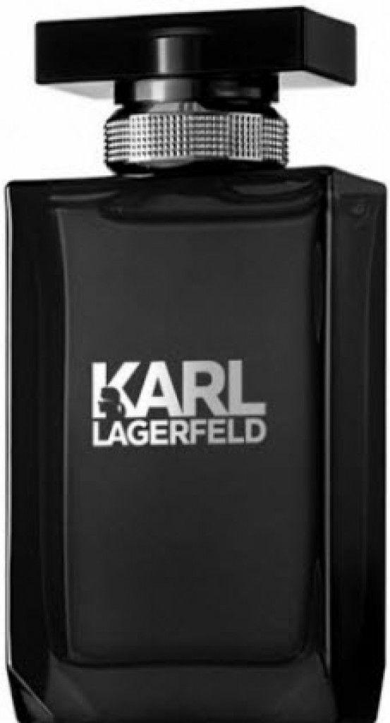 for Him Karl Lagerfeld