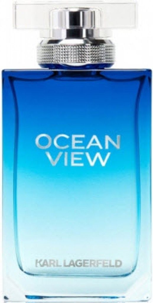 Ocean View For Men