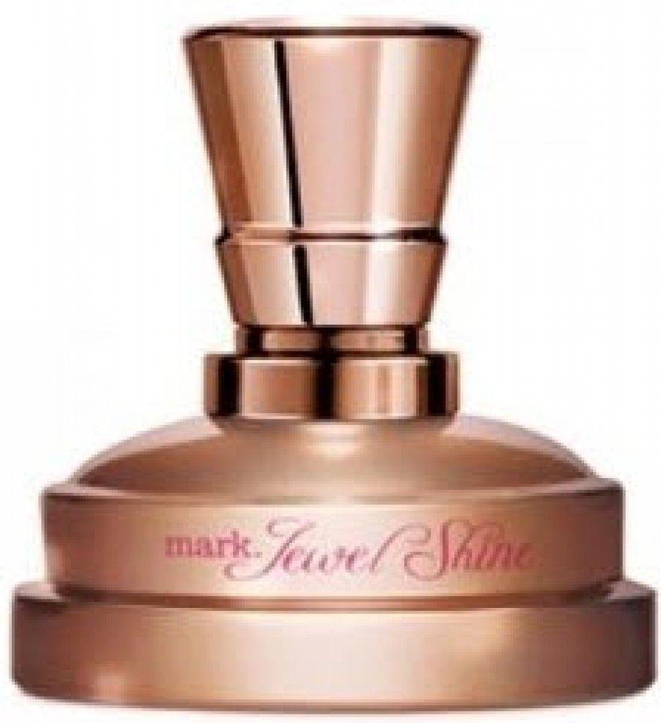 Jewel Shine mark.