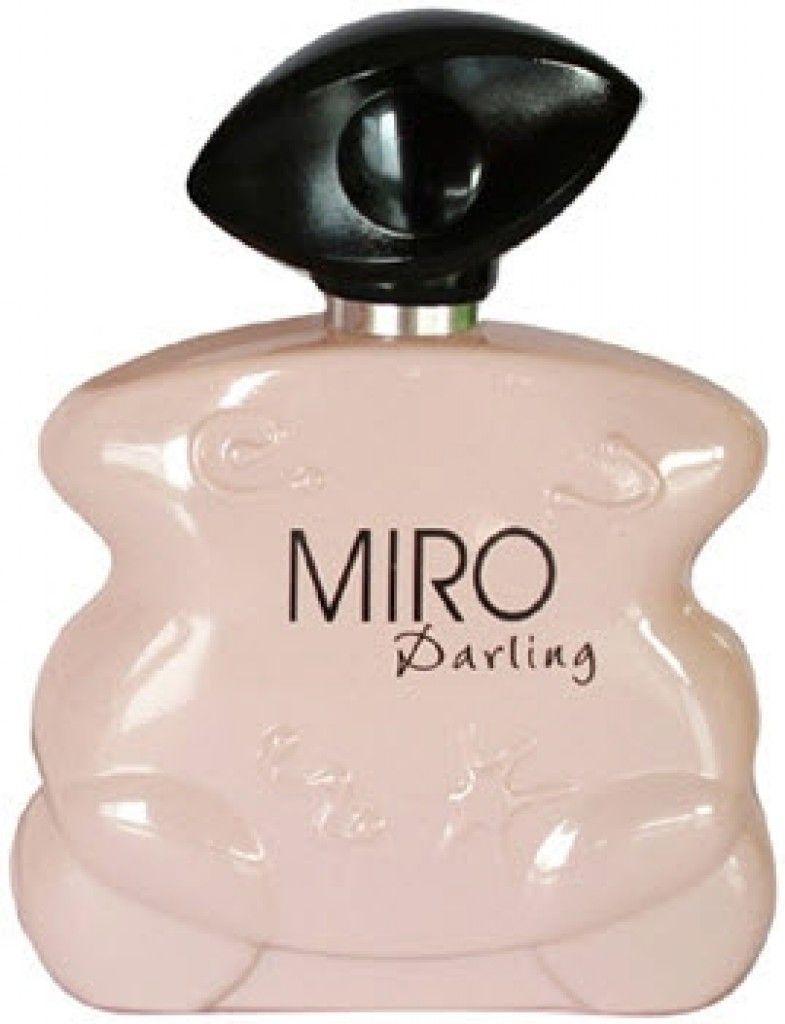Darling Miro