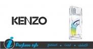 L'Eau Par Kenzo Colors Pour Homme Kenzo perfume