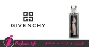 perfume Hot Couture Collection No.1 Givenchy