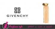 perfume Organza Eau de Toilette Givenchy