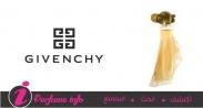 perfume Organza Indecence Givenchy