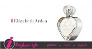 perfume Untold Eau Legere Elizabeth Arden