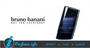perfume Magic Man Bruno Banani