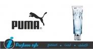 perfume Puma Create Man Puma