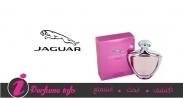 perfume Jaguar Woman Jaguar