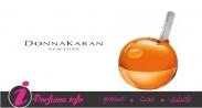 perfume DKNY Delicious Candy Apples Fresh Orange