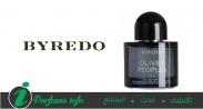 perfume Eau de Parfum Oliver Peoples Byredo