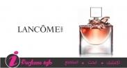 perfume La Vie Est Belle L`Extrait de Parfum by Mellerio dits Meller Lancome