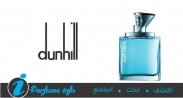 perfume X-Centric Alfred Dunhill