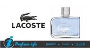 perfume Lacoste Essential Sport