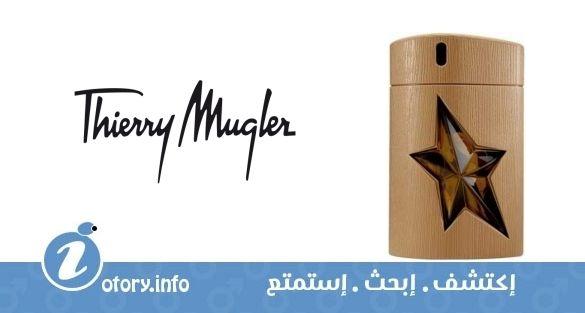 870dd7087 عطر أ *مِن بيور وُد تيري موغلر - A*Men Pure Wood Fragrance