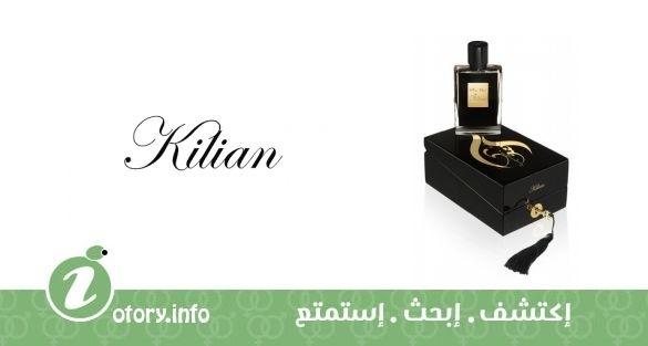 perfume Rose Oud By Kilian