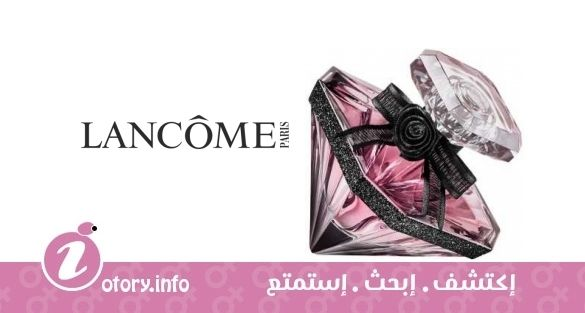 61c4e998a عطر لانوي تريزور اديشن ليميتي لانكوم - La Nuit Tresor Edition Limitee