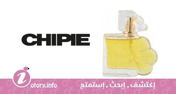 عطر برنسس تشيبي   -  Princesse Chipie Chipie  perfume