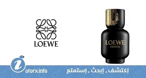 عطر لويفي اسنشيا بور هوم يو دي بارفيوم  -  Esencia pour Homme Eau de Parfum