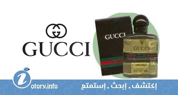 74545f50f عطر جوتشي بور هوم جوتشي - Gucci Gucci Pour Homme Gucci Fragrance