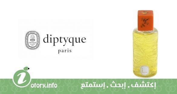 عطر كيمونانث ديبتيك  -  Kimonanthe Diptyque perfume