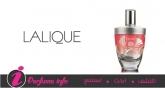 Azalee Lalique Fragrance
