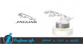 Jaguar by Lalique Jaguar Fragrance