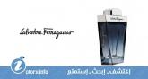 Subtil Pour Homme Salvatore Ferragamo Fragrance