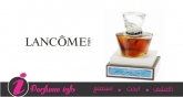 Climat Parfum Extrait