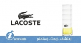 Lacoste Challenge ReFresh Fragrance