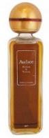 Audace-عطر أوداس روشاز