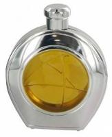Globe-عطر جلوبي روشاز