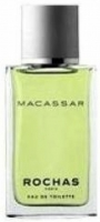 Macassar-عطر مكاسار روشاز