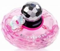 Baby Doll Honeymoon Limited Edition-عطر بيبي دول هوني مون ليميتد إديشن إيفز سان لوران