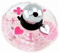 Baby Doll Lucky Game Fragrance-عطر بيبي دول لاكي جيم إيف سان لوران