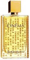 Cinema  Yves Saint Laurent Fragrance-عطر سنيما إيف سان لوران