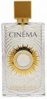 Cinema Festival  Yves Saint Laurent Fragrance-عطر سينما فيستيفال إيف سان لوران