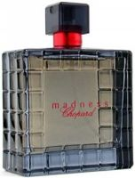 Madness Natural Black-عطر شوبارد مادنس ناتورال بلاك