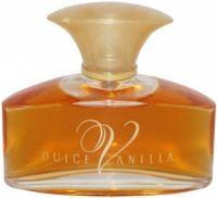 Dulce Vanilla for women-عطر كوتي ديولس فانيلا فور ومن