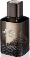 Beyond David & Victoria Beckham Fragrance-عطر بيوند ديفيد أند فكتوريا بيكهام